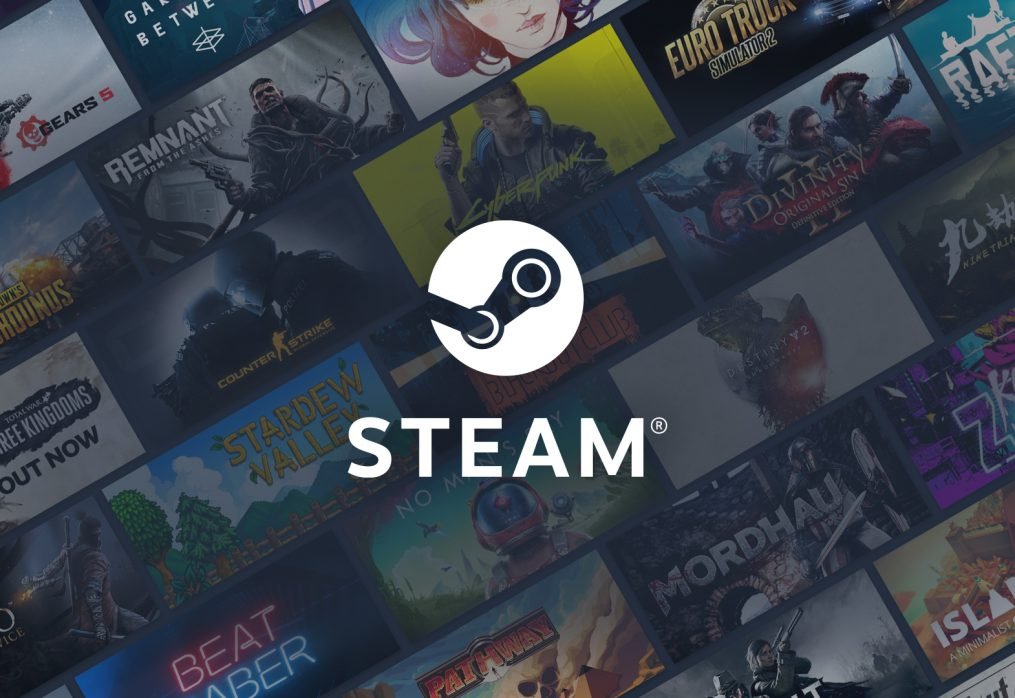 Steam restringirá el uso de VPN para que los usuarios no puedan obtener juegos más baratos